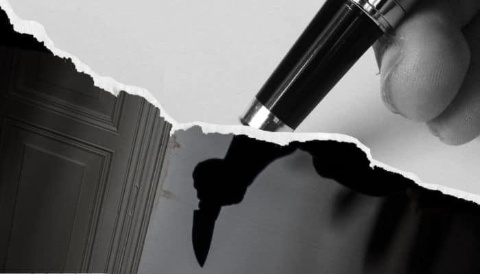 Analisi-Pericoli-Storytelling-Cronaca-Nera-Crimine-Giustizia-Media-blog-il-Biondino-della-Spider-Rossa-Prosmedia-agenzia-Corte&Media