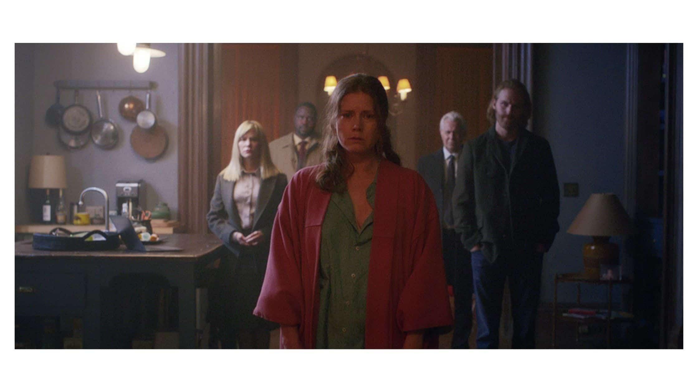Analisi-genere-thriller-psicologico-film-Netflix-la-donna-alla-finestra-blog-il-Biondino-della-Spider-Rossa-Crimine-Giustizia-Media-ProsMedia-Agenzia-Corte&Media
