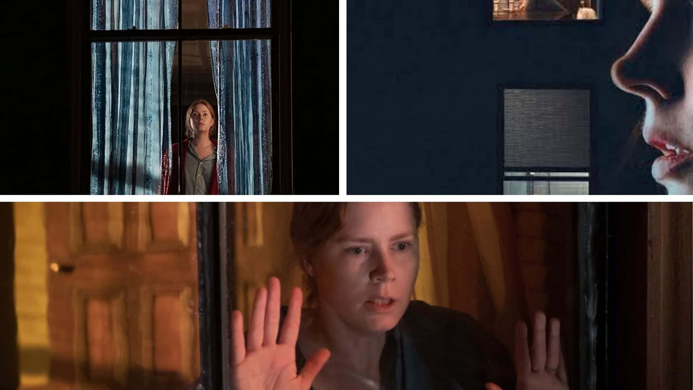 Analisi-linguaggio-simbolico-le-finestre-film-Netflix-la-donna-alla-finestra-blog-il-Biondino-della-Spider-Rossa-Crimine-Giustizia-Media-ProsMedia-Agenzia-Corte&Media