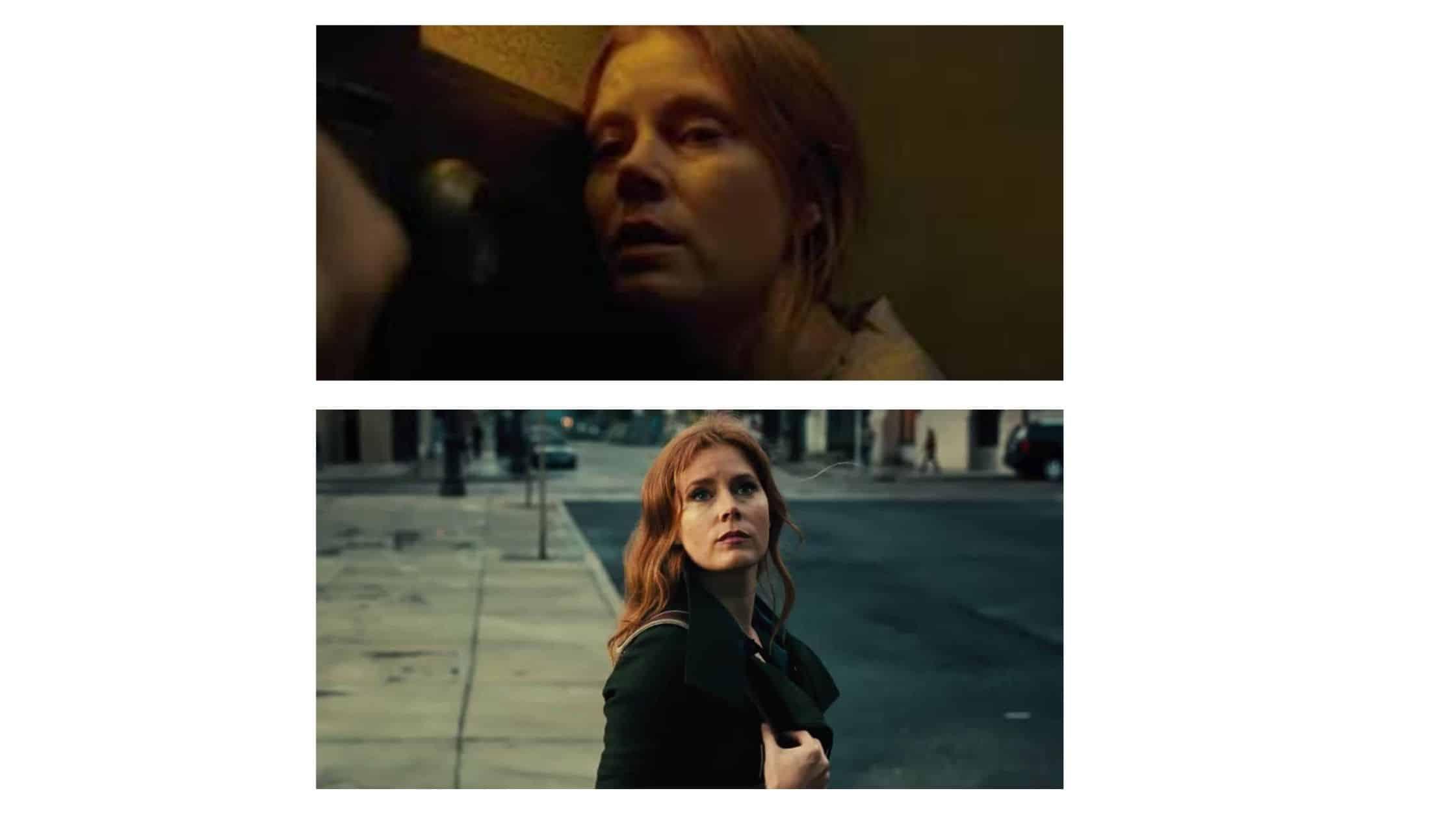 Analisi-linguaggio-visivo-la-casa-simbolo-film-Netflix-la-donna-alla-finestra-blog-il-Biondino-della-Spider-Rossa-Crimine-Giustizia-Media-ProsMedia-Agenzia-Corte&Media