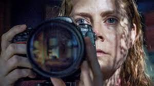 Analisi-thriller-psicologico-la-donna-alla-finestra-capolavoro-mancato-struttura-narrativa-instabile-blog-il-Biondino-della-Spider-Rossa