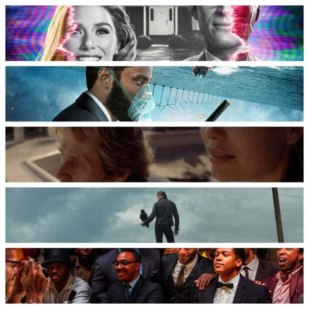 Film in Streaming - guida alle pellicole online gennaio 2021 - magazine Biondino della Spider Rossa - ProsMedia - Agenzia Corte&Media-min