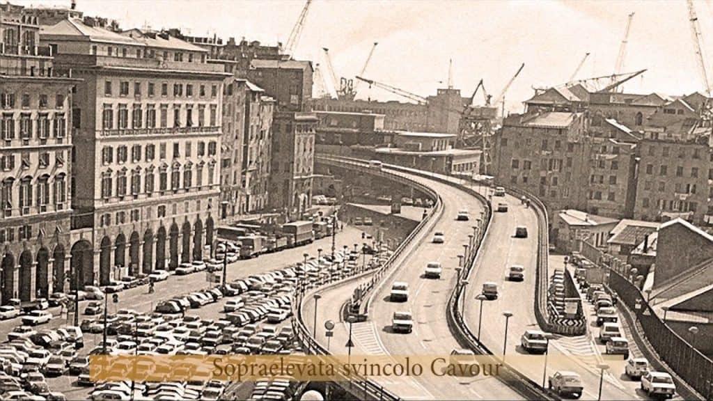 Genova - sequestro e omicidio Milena Sutter - caso Lorenzo Bozano - Anni Settanta - Blog IlBiondino.org - Agenzia Corte&Media