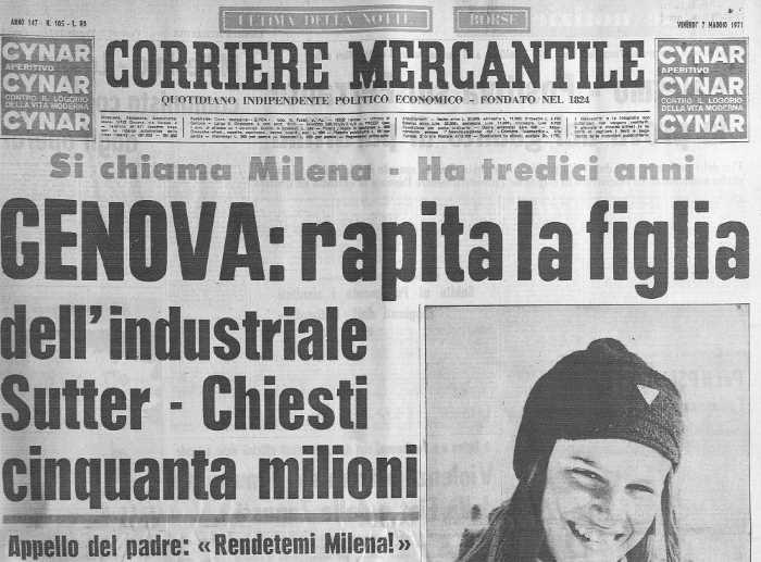 Milena-Sutter-Rapimento-e-omicidio-Genova-6-maggio-1971-1