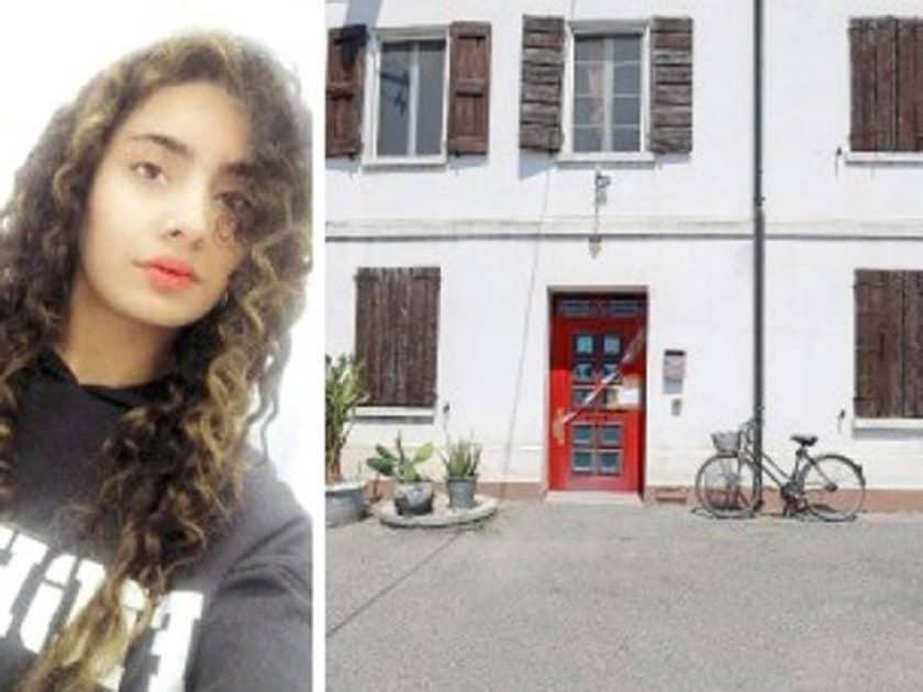 Scomparsa di Saman Abbas - magazine Il Biondino della Spider Rossa - ProsMedia - Laura Baccaro criminologa e psicologa - Agenzia Corte&Media