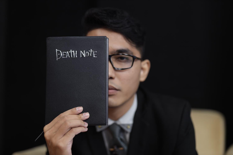 Serial killer - omicida seriale - fasi del serial killer - magazine Il Biondino della Spider Rossa - ProsMedia - Agenzia Corte&Media - photo Yosep Surahman-min