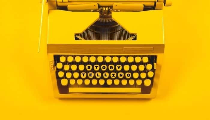 Storytelling-arte-di-raccontare-storie-del-crimine-cronaca-nera-blog-il-Biondino-della-Spider-Rossa