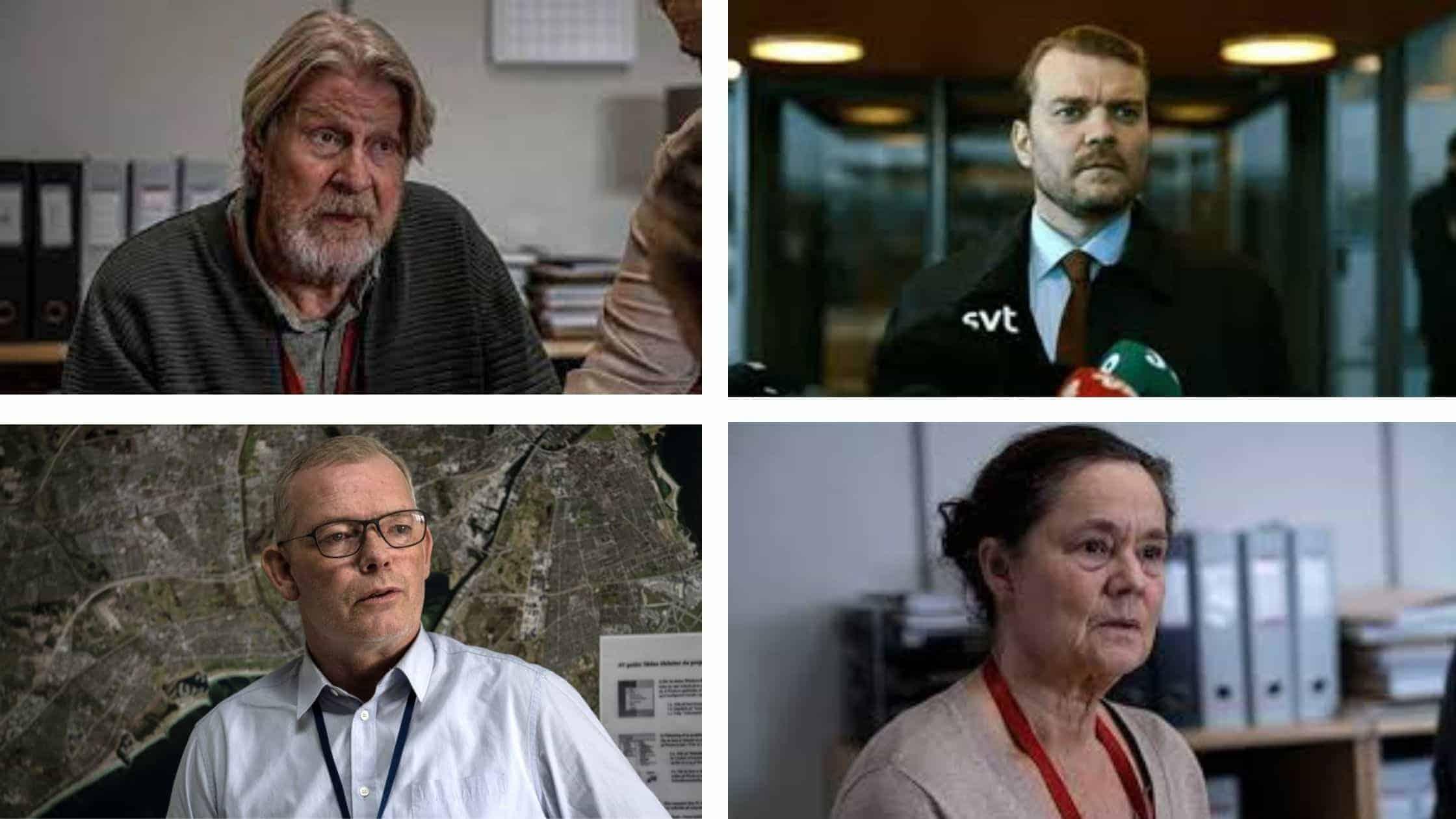The-Investigation-blog-Il-Biondino-della-Spider-Rossa-Analisi-Serie-Televisiva-protagonisti-del-caso
